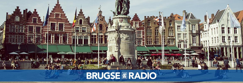 Brugse-Radio_slide01