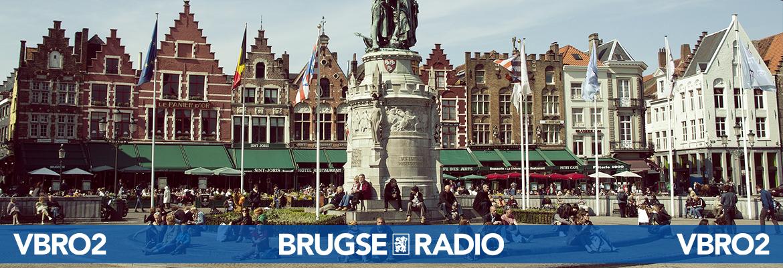 Brugse-Radio_VBRO2_slide01